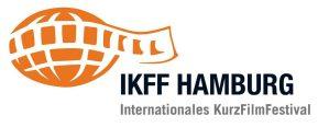 kurzfilmfestival-logo